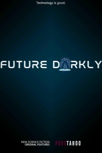 Online Future Darkly Xxx Movies  Free Future Darkly Xxx Full Movie Future Darkly Xxx -9715
