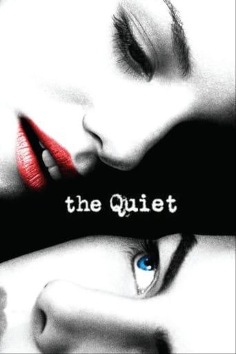 The Quiet - Kannst du ein Geheimnis für dich behalten?