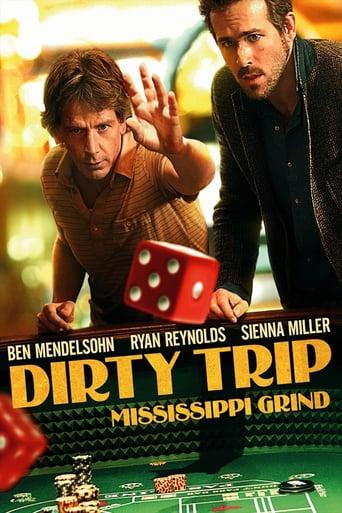 Dirty Trip - Ein dreckiger Trip