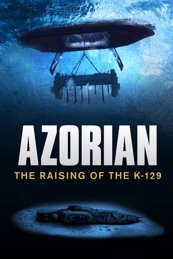 Das Azorian Projekt - Das Geheimnis von U-Boot K129