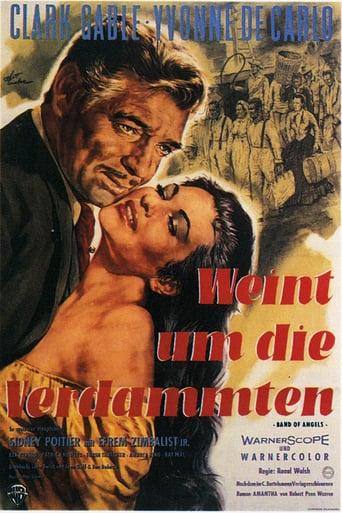 Sondertribunal Film
