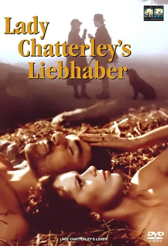 Lady Chatterleys Liebhaber