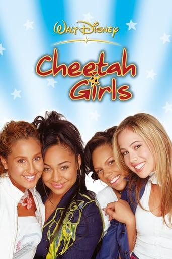 Cheetah Girls - Wir werden Popstars
