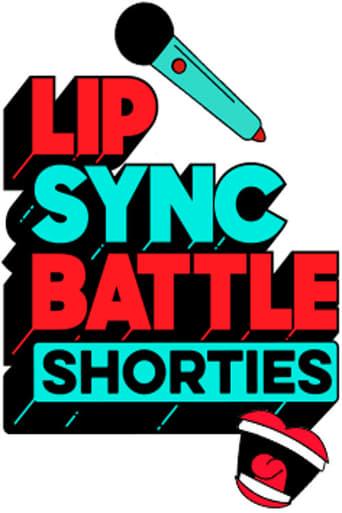 Lip Sync Battle Shorties