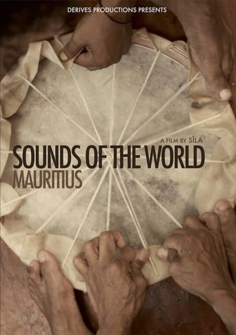 Sounds of the World - Mauritius