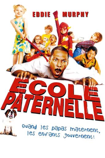 École Paternelle