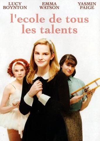 L'École de tous les talents