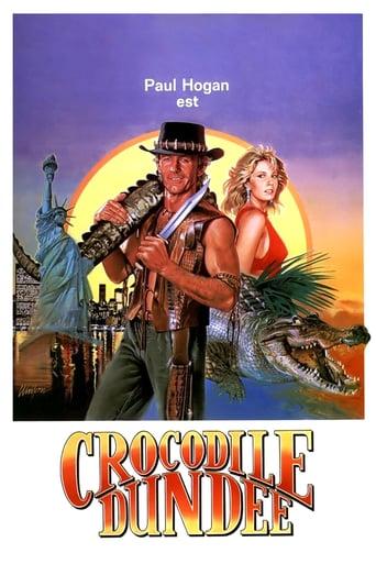 Crocodile Dundee