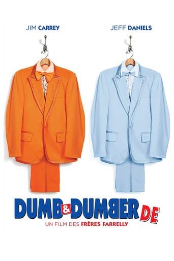 Dumb & Dumber 2