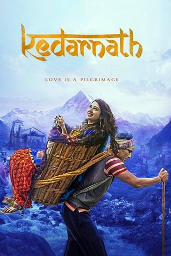 Kedarnath