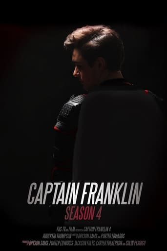 Captain Franklin