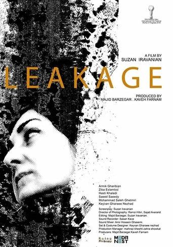 Leakage