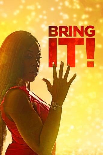 Bring It!