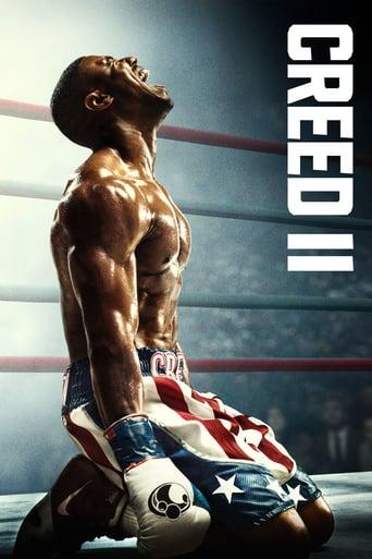 Watch Creed II