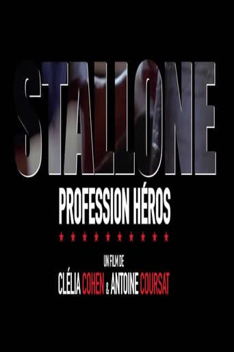 Stallone, profession héros