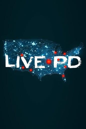 Live PD