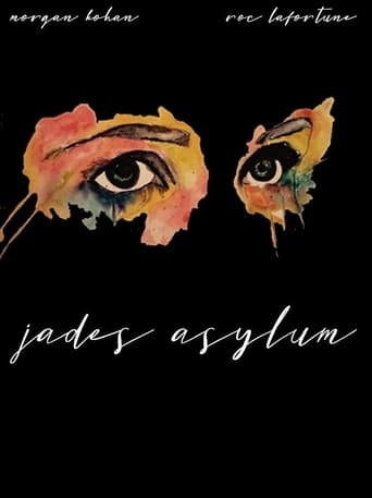 Jade's Asylum