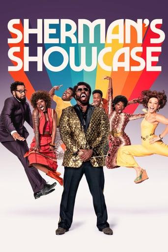 Watch Sherman's Showcase