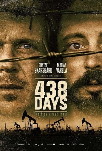Watch 438 Days