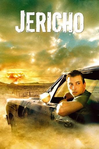 Watch Jericho