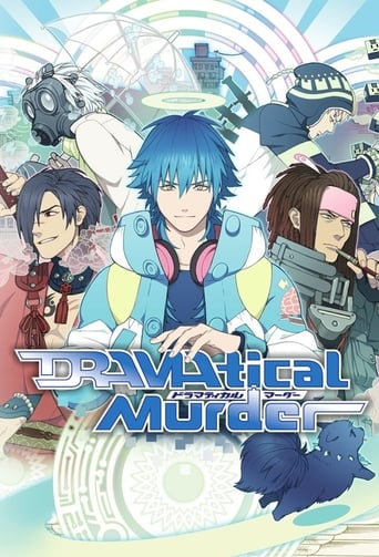 Watch Dramatical Murder