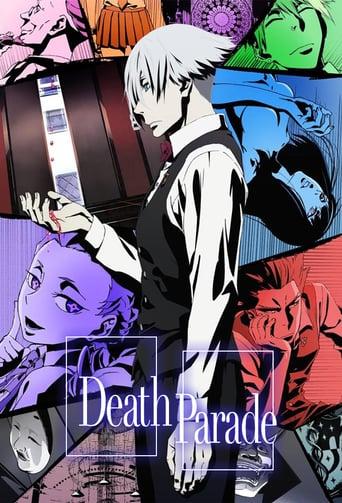 Death Parade