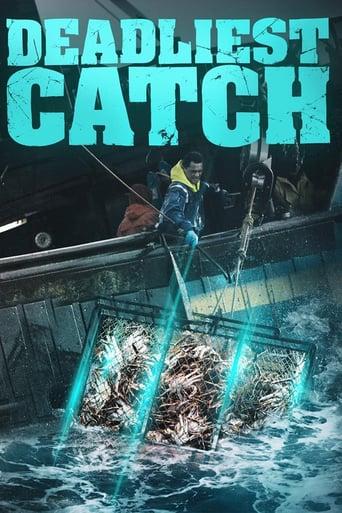 Pesca radical