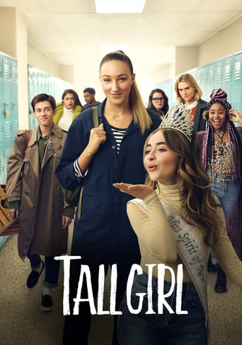 Watch Tall Girl