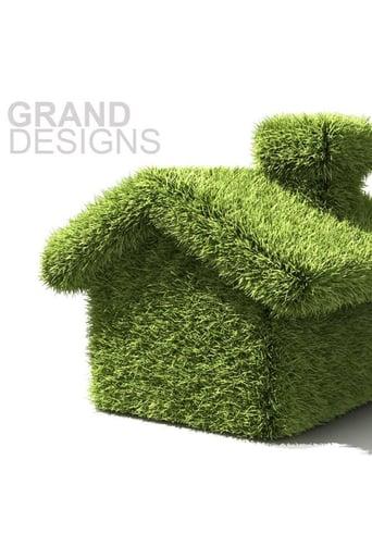 Gran Designs