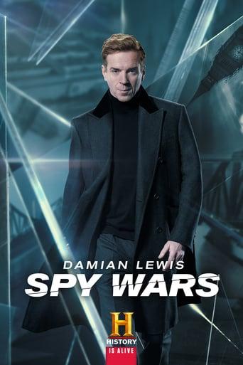 Watch Spy Wars