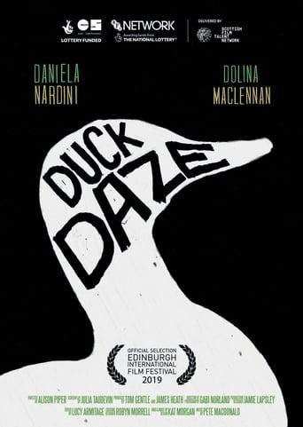 Duck Daze