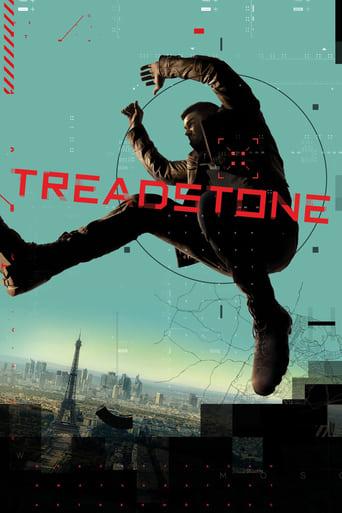 Treadstone