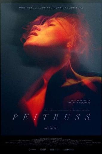 Watch Peitruss