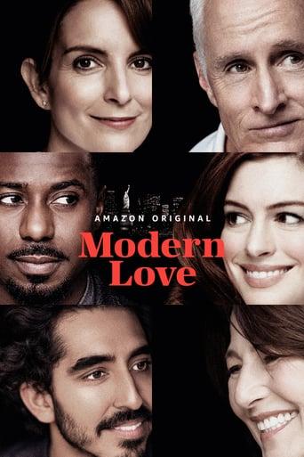Modern Love: Rallying to Keep the Game Alive