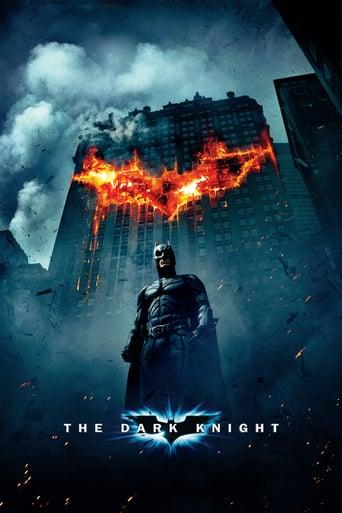 Watch The Dark Knight