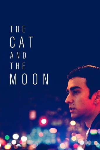 Watch The Cat and the Moon