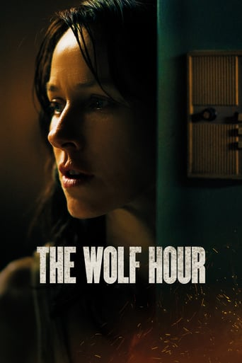 Watch The Wolf Hour