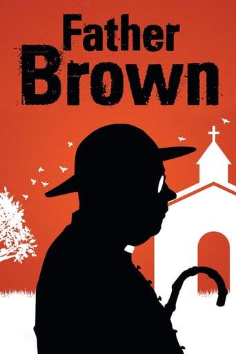El padre Brown