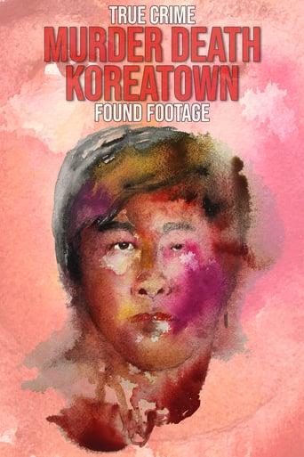 Watch Murder Death Koreatown