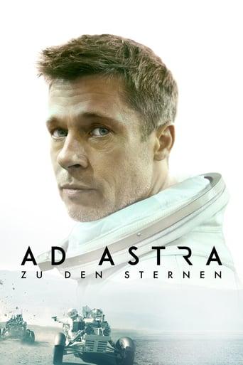 Ad Astra - Zu den Sternen