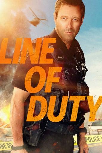 Watch Line of Duty