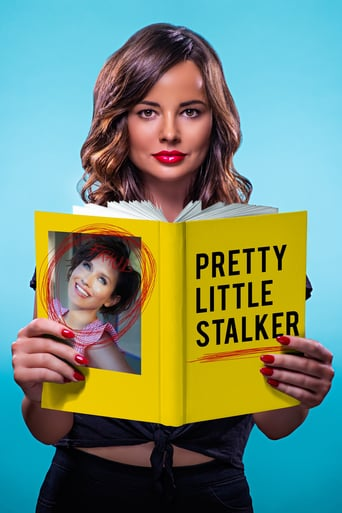 Pretty Little Stalker