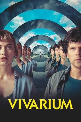 Watch Vivarium