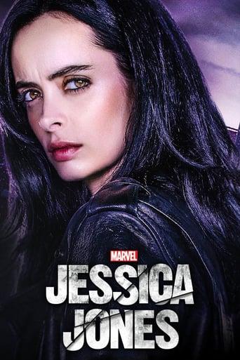 Watch Marvel's Jessica Jones