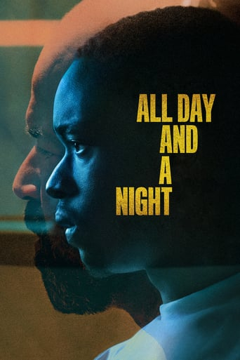 Watch All Day and a Night