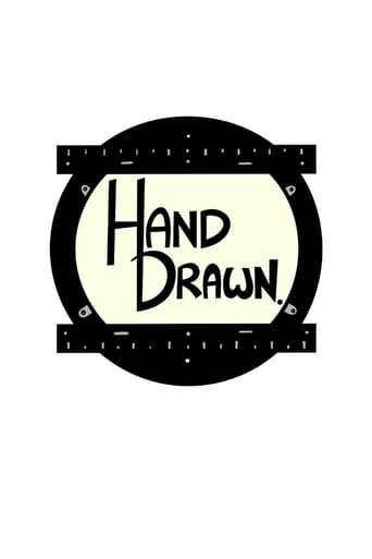 Hand Drawn
