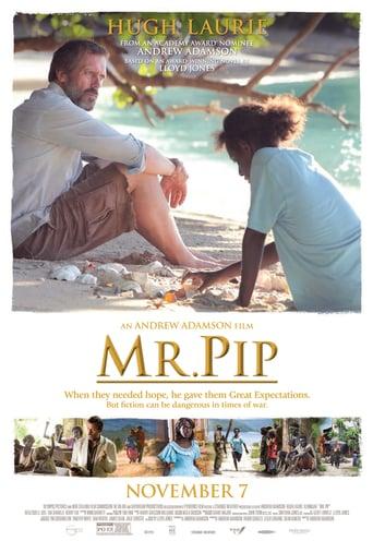 Watch Mr. Pip