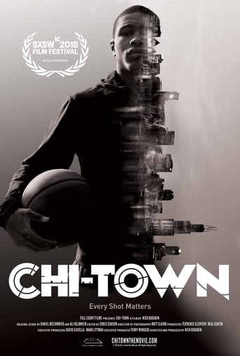 Chi-Town