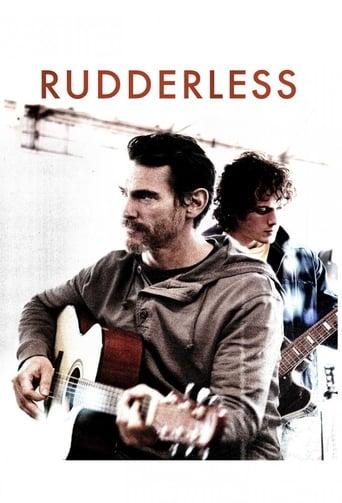 Watch Rudderless