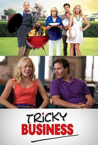 Watch Tricky Business